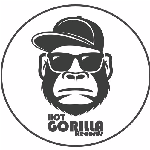 Hot Gorilla – Dance With Me [Hot Gorilla Records]