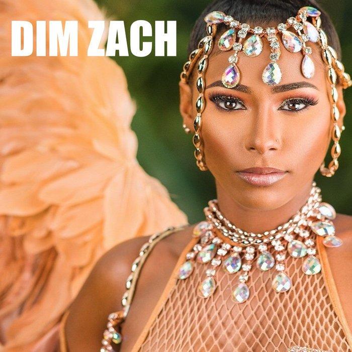 Dim Zach – Tic Tic Tac (Dim Zach edit)