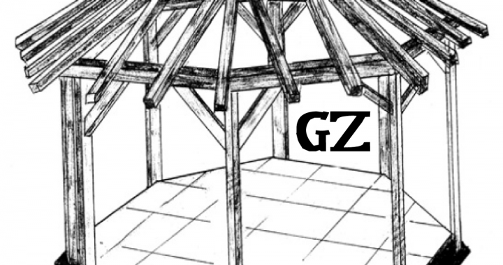 Gazeebo – Shiny Lust FREE DOWNLOAD