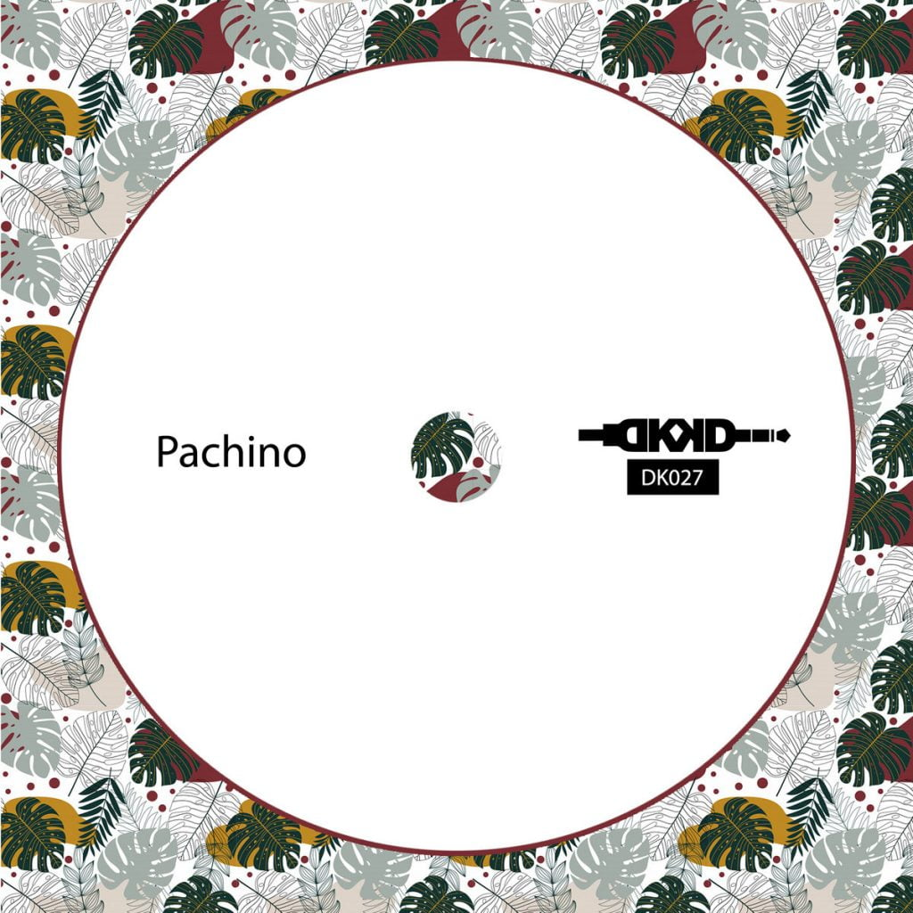 Louiselle – La Mosca (Pachino edit) [Disko Knights] FREE DOWNLOAD