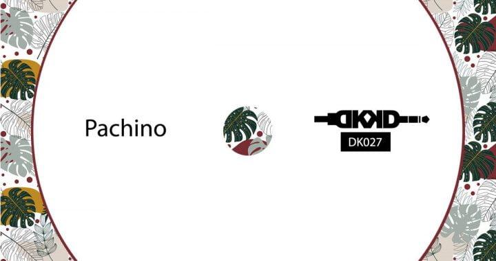Louiselle – La Mosca (Pachino edit) [Disko Knights] FREE DOWNLOAD