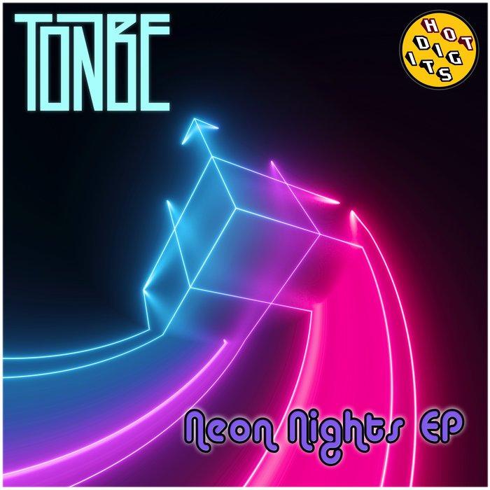 Tonbe – Neon Nights (Fingerman's Acid Trip) [Hot Digits]