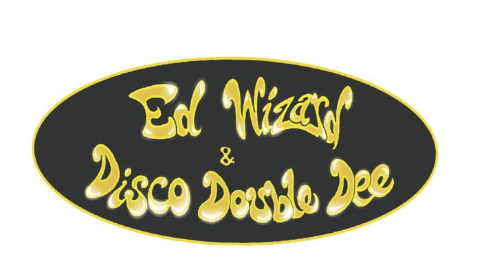 FREE DOWNLOAD: Ed Wizard & Disco Double Dee – Funk Shot