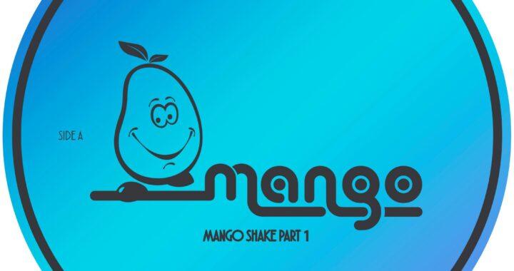 PREMIERE: So.undso – Ultrashake [Mango Sounds]