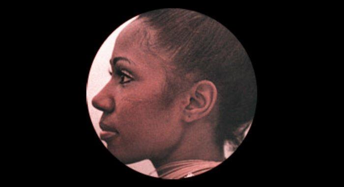 FREE DOWNLOAD: Rita B. K. A Syreeta – Touch Me Take Me (Mauro Vecchi edit)