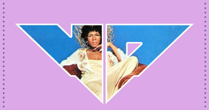 Minnie Ripperton – All This Love I Have (Young Pulse Rework) [BandCamp]