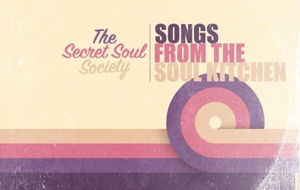 The Secret Soul Society – Charlie Can't Make Me [Slightly Transformed]