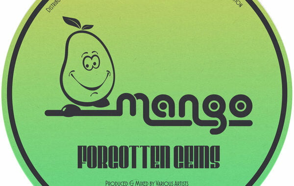 Risk Assessment – 4U [Mango Sounds]