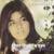 FREE DOWNLOAD: Jeanette – Por Que Te Vas (Sauco edit)