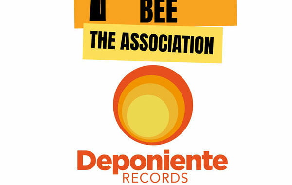 Moogy Bee – The Association [Luisen Re-Groove Remix) [Deponiente Records]