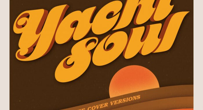 RELEASE OF THE WEEK: Various Artists – Yacht Soul [Too Slow To Disco]