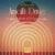 Manolo – Amalfi Drive (Original Mix) [Rare Wiri]