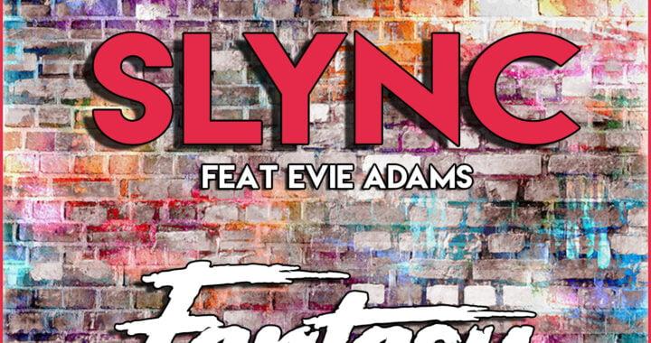 Slync – Stranger Feeling [Masterworks Music]